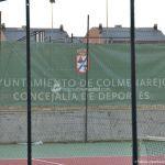 Foto Polideportivo Municipal Principe de Asturias 1