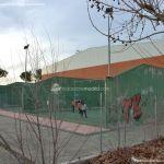 Foto Polideportivo Municipal Principe de Asturias 2