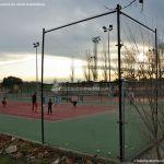 Foto Polideportivo Municipal Principe de Asturias 3