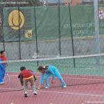 Foto Polideportivo Municipal Principe de Asturias 4