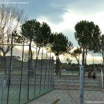 Foto Polideportivo Municipal Principe de Asturias 6