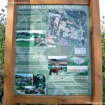 Foto Senderos y rutas locales en Corpa 1