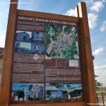 Foto Senderos y rutas locales en Corpa 5