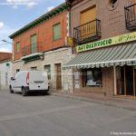 Foto Plaza de la Alegría 3