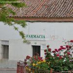 Foto Plaza de la Alegría 10