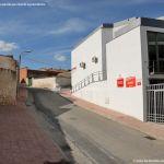 Foto Edificio Polivalente Francisco Vera Collantes 17
