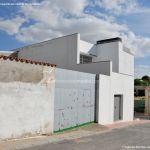 Foto Edificio Polivalente Francisco Vera Collantes 18