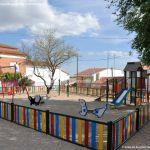 Foto Parque Infantil en Corpa 5