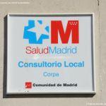 Foto Consultorio Local Corpa 1