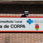 Foto Consultorio Local Corpa 2