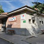 Foto Consultorio Local Corpa 3