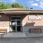 Foto Consultorio Local Corpa 4