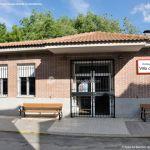 Foto Consultorio Local Corpa 6