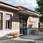 Foto Consultorio Local Corpa 7