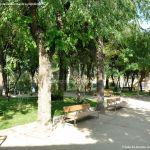 Foto Parque Municipal de Corpa 4