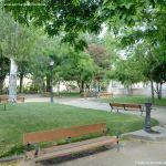 Foto Parque Municipal de Corpa 5