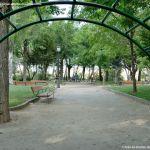 Foto Parque Municipal de Corpa 6