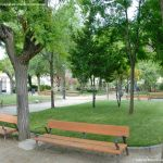 Foto Parque Municipal de Corpa 7