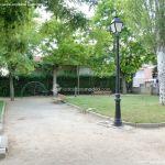 Foto Parque Municipal de Corpa 8