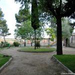 Foto Parque Municipal de Corpa 9