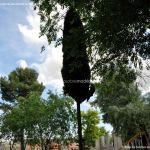 Foto Parque Municipal de Corpa 10