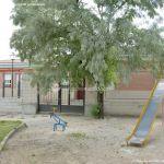Foto Parque Municipal de Corpa 12