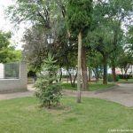 Foto Parque Municipal de Corpa 13