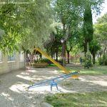 Foto Parque Municipal de Corpa 14