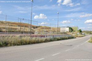 Foto Instalaciones deportivas en Corpa 5