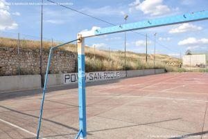 Foto Instalaciones deportivas en Corpa 10