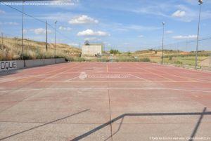 Foto Instalaciones deportivas en Corpa 11