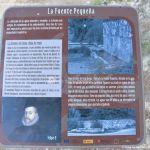 Foto La Fuente Pequeña 1