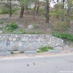Foto La Fuente Pequeña 4
