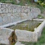 Foto La Fuente Pequeña 6