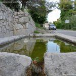 Foto La Fuente Pequeña 8