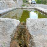 Foto La Fuente Pequeña 9
