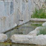 Foto La Fuente Pequeña 10