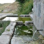 Foto La Fuente Pequeña 13