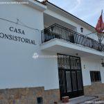 Foto Ayuntamiento Corpa 2