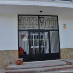 Foto Ayuntamiento Corpa 3