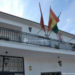 Foto Ayuntamiento Corpa 4