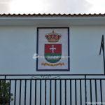 Foto Ayuntamiento Corpa 5