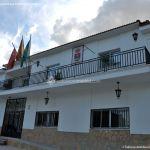 Foto Ayuntamiento Corpa 6