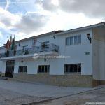 Foto Ayuntamiento Corpa 7