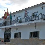 Foto Ayuntamiento Corpa 8