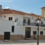 Foto Ayuntamiento Corpa 9