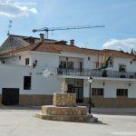 Foto Ayuntamiento Corpa 10