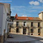 Foto Palacio del Marqués de Mondejar 3