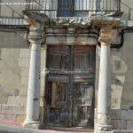 Foto Palacio del Marqués de Mondejar 6