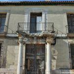 Foto Palacio del Marqués de Mondejar 7